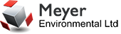 Meyer Environmental