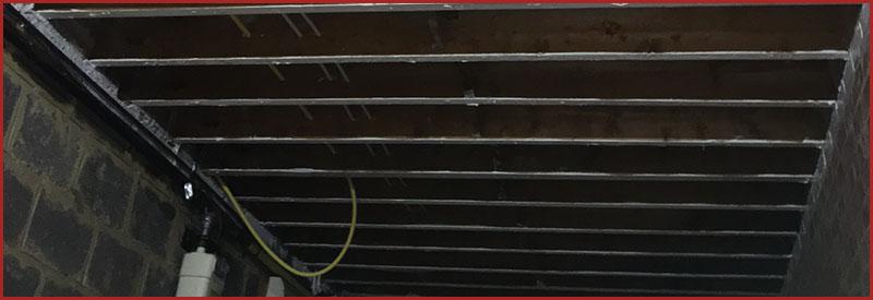 Emergency Asbestos Removal Salisbury