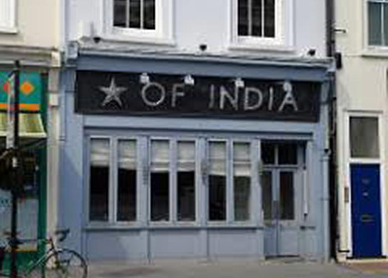 Asbestos Survey and Removal for the Star of India Pub in London SW5