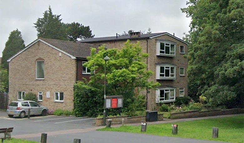 Asbestos Removal – 84 Aldershot Terrace, Prince Imperial Road, Woolwich, London, SE18 4JL
